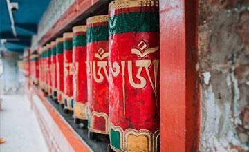 Amritsar Dalhousie Dharamshala Tour