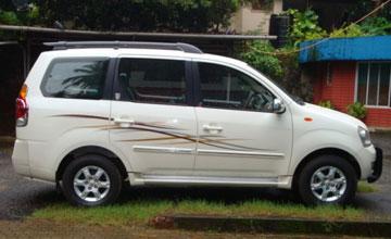 Xylo Taxi Amritsar